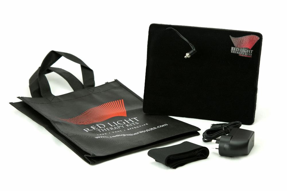 Mini Premium Therapy Wrap (Mains Powered)