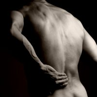 Lower Back Pain Treatment Information
