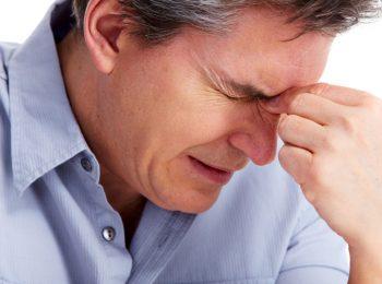 Migraine Treatment Information
