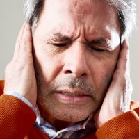 Tinnitus Treatment Information
