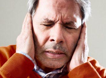 Tinnitus Treatment Information