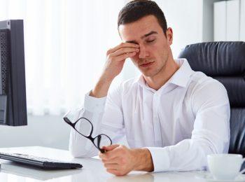 top-digital-eye-fatigue